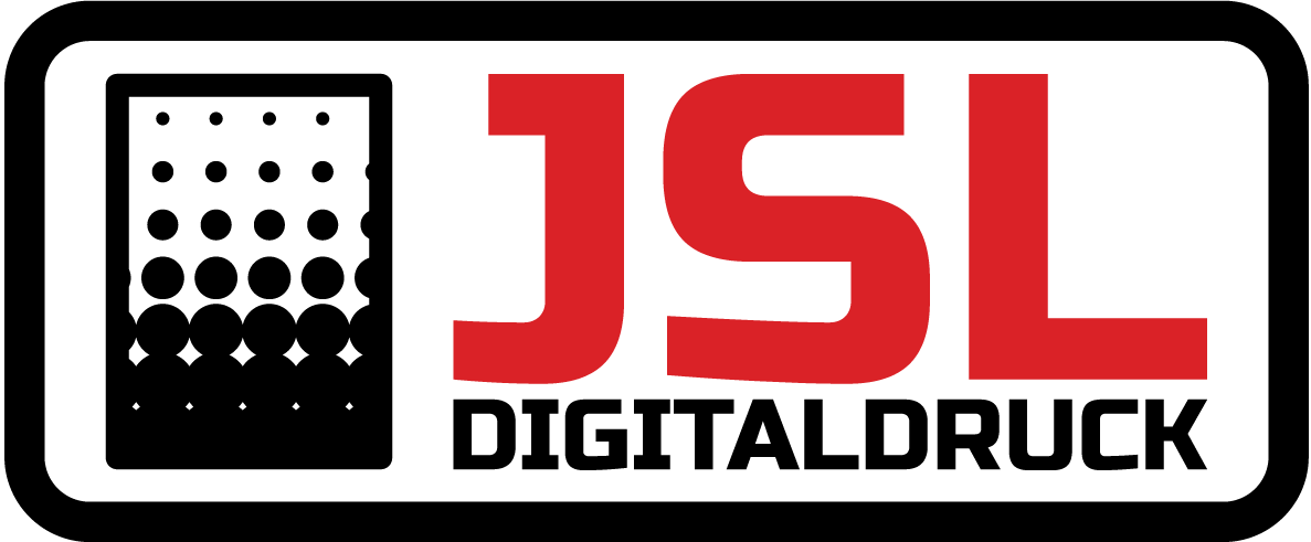 JSL Digitaldruck