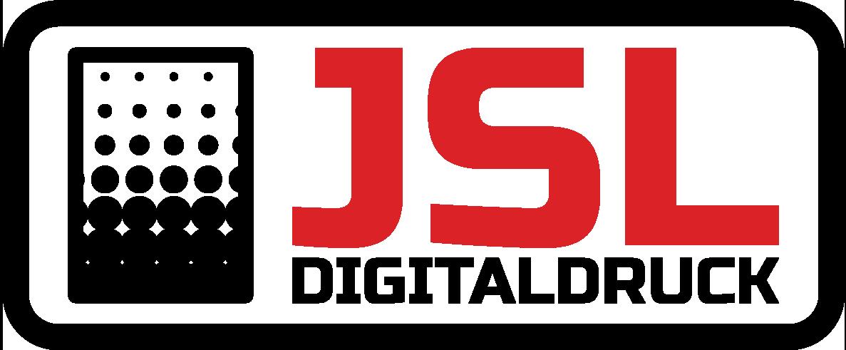JSL Digitaldruck