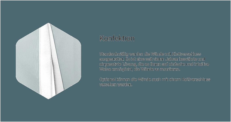 Faltzelt_Pavillon_Konfekion