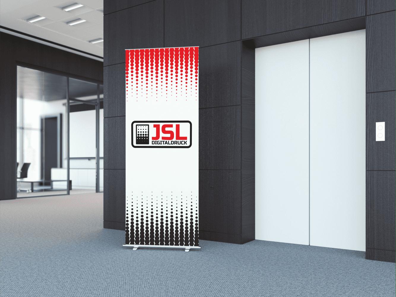 Ausstellungsysteme_3